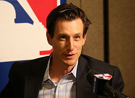 2015 -WinterMeetings- Craig Counsell (23639870675).jpg