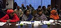 2015 03 18 SRCC Meets Somali Diaspora in Hugue -9 (16694216510).jpg