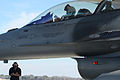 2015 Fighter Wing surge operations 150207-Z-AS099-009.jpg
