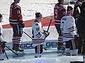 2015 NHL Winter Classic IMG 7955 (16133886920).jpg