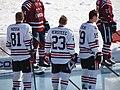 2015 NHL Winter Classic IMG 7977 (16320385952).jpg