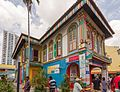 2016-04-03 Kerbau Road, Singapore 10.jpg