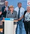 2016-09-03 CDU Wahlkampfabschluss Mecklenburg-Vorpommern-WAT 0845.jpg