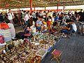 2016-09-10 Beijing Panjiayuan market 67 anagoria.jpg
