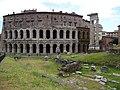 20160424 098 Roma - Via del Teatro di Marcello - Teatro di Marcello (26642724681).jpg