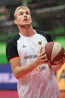 deutsche basketballspieler nba