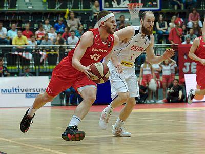 20160907 FIBA-Basketball EM-Qualifikation, Österreich - Dänemark 7993.jpg