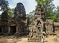 2016 Angkor, Preah Khan (08).jpg