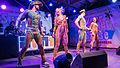 2016 Super Sommer Sause - Vengaboys - by 2eight - 8SC1130.jpg