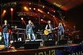 2016 Woodstock 211 Dubska.jpg