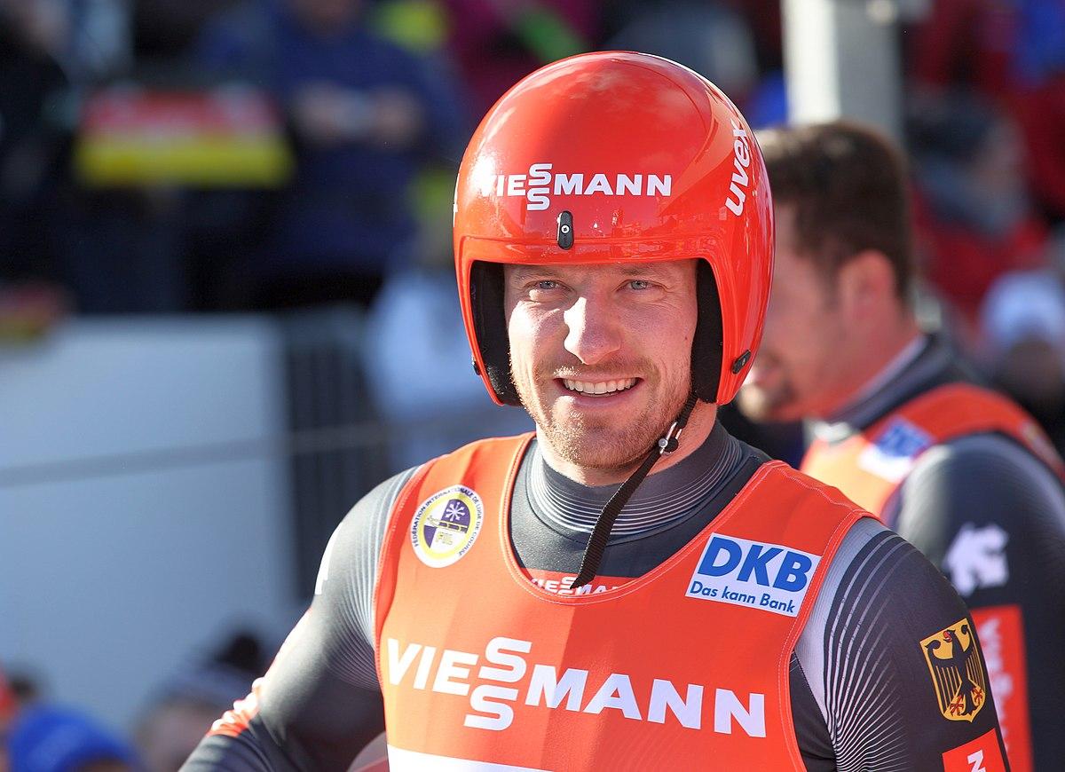 Tobias Arlt