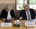 2017-06-14 Thüringer Verfassungsgerichtshof by Olaf Kosinsky-28.jpg