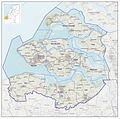 2017-P09-Zeeland.jpg