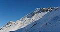2017.01.21.-10-Paradiski-Les Arcs-Bergstation Lift Vagere 24--Col Des Frettes.jpg