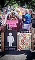 2017.06.11 Equality March 2017, Washington, DC USA 6511 (35141069101).jpg
