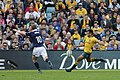 2017.06.17.15.35.32-Finn Russell charge down try (34527432994).jpg