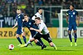 2017083204800 2017-03-24 Fussball U21 Deutschland vs England - Sven - 1D X - 0566 - DV3P6892 mod.jpg