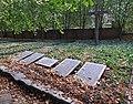 20171020170DR Dresden-Löbtau Neuer Annenfriedhof Bombenopfer.jpg
