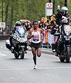 2017 London Marathon - Kenenisa Bekele.jpg