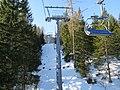 2018-01-27 (191) Skigebiet Mitterbach am Erlaufsee.jpg