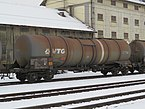 2018-02-22 (147) 33 80 7844 130-4 at Bahnhof Herzogenburg, Austria.jpg