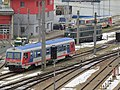 2018-02-22 (420) Bahnhof Krems an der Donau.jpg