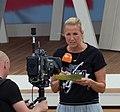 2018-05-13 ZDF Fernsehgarten-7764.jpg