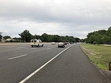 Hillside, New Jersey - Wikipedia