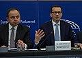 2018-07-04 Press Conference Morawiecki and Tajani-0628.jpg
