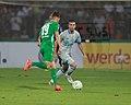 2018-08-17 1. FC Schweinfurt 05 vs. FC Schalke 04 (DFB-Pokal) by Sandro Halank–120.jpg