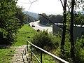 2018-10-04 (113) ASFINAG-Parkplatz Dornbach.jpg