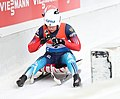 2018-11-23 Fridays Training at 2018-19 Luge World Cup in Igls by Sandro Halank–010.jpg