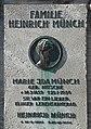 20180222255DR Dresden-Leuben Neuer Leubener Friedhof Grabmal.jpg