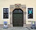 20180922370DR Stolpen Markt 26 Neues Amtshaus Museum.jpg