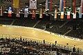 2018 2019 UCI Track World Cup Berlin 234.jpg
