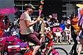 2018 Fremont Solstice Parade - 177 (41631507430).jpg