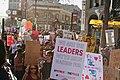 2018 San Francisco Women's March (9380).jpg