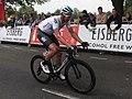2018 Tour of Britain stage 3 176 Ian Stannard.JPG