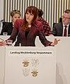 2019-03-14 Beate Schlupp Landtag Mecklenburg-Vorpommern 6554.jpg