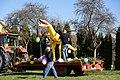 2019-03-30 15-25-08 carnaval-plancher-bas.jpg