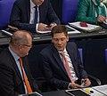 2019-04-11 Christian Hirte CDU MdB by Olaf Kosinsky-7855.jpg