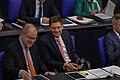 2019-04-11 Christian Hirte CDU MdB by Olaf Kosinsky-7857.jpg