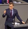 2019-04-11 Kai Whittaker CDU MdB by Olaf Kosinsky-9474.jpg