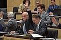 2019-04-12 Sitzung des Bundesrates by Olaf Kosinsky-9974.jpg