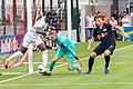 2019-07-12 Fußball; Freundschaftsspiel RB Leipzig - FC Zürich 1DX 0920 by Stepro.jpg