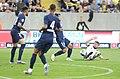 2019-07-17 SG Dynamo Dresden vs. Paris Saint-Germain by Sandro Halank–440.jpg