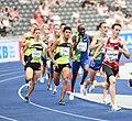 2019-09-01 ISTAF 2019 1500 m (Martin Rulsch) 11.jpg