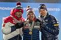 20190227 FIS NWSC Seefeld Medal Ceremony 850 5380.jpg