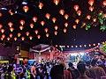 2019 Bogor Street Fest.jpg