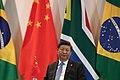 2019 Diálogo dos Líderes com o Conselho Empresarial do BRICS e o Novo Banco de Desenvolvimento - 49065763217.jpg